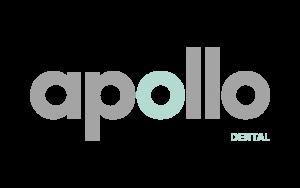 Apollo Logo: Dental clinic design ideas