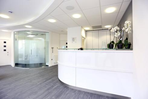 dental surgery design ideas apollo interiors apollo interiors