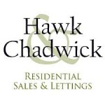 Hawk Chadwick logo