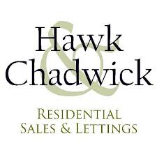Hawk Chadwick: property refurbishment