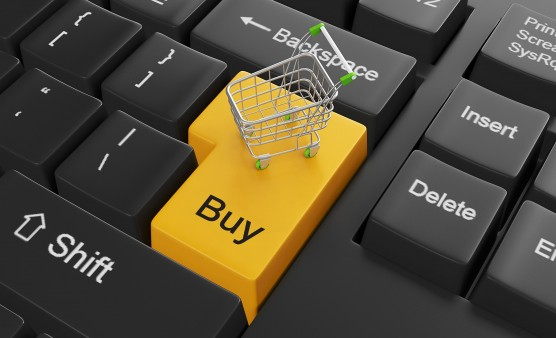 Have you thought about selling your Dental Products online?