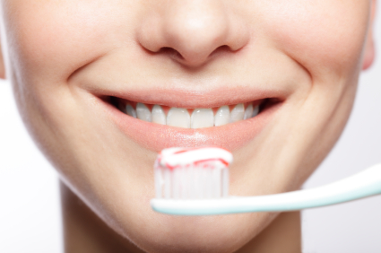 Toothpaste – what do we need to know?