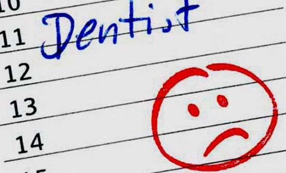 How to reduce patient anxiety within the surrounds of your Dental Practice