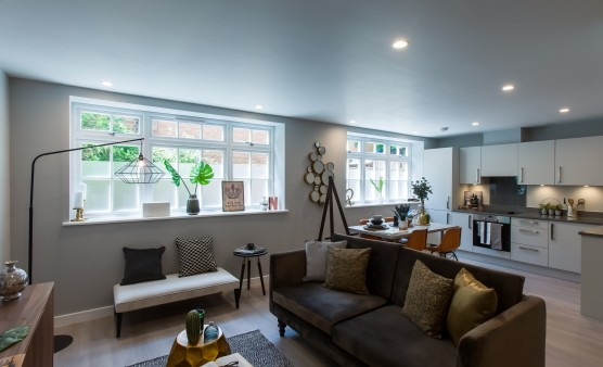 Our top residential renovation tips