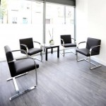 modern small office ideas
