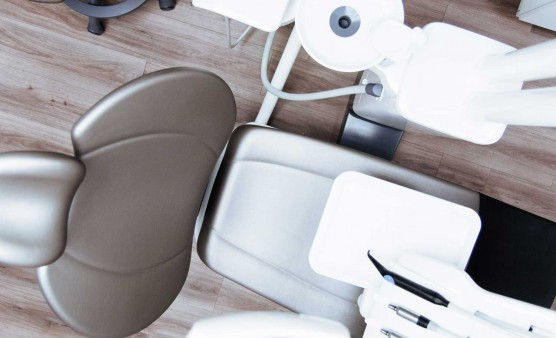 Dental practice customer service: how to ensure your staff offer first class patient care