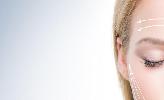 Designing Your Aesthetics Clinic