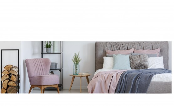 Colour Trends to Look Out For in 2019