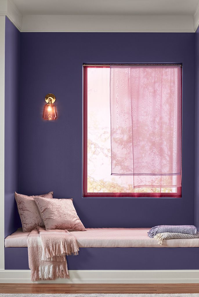 Colour Trends To Look Out For In 2019 Apollo Interiors