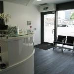 Dental practice: opening a dental practice