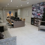 chelsea square retail office fit out interior