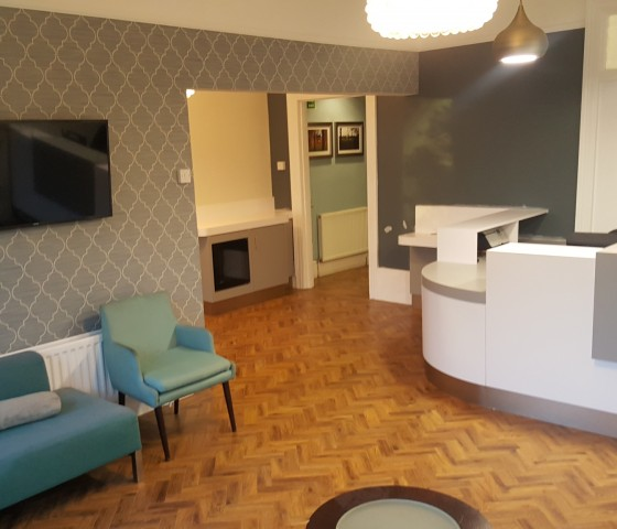 Tulse Hill Dental Practice