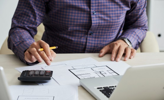 We're recruiting! Estimator wanted