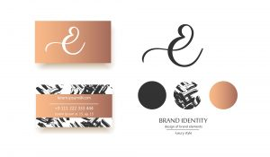 example of branding