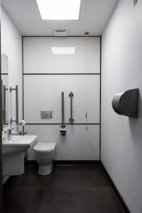 Bathroom-at-HR-Owen-Lamborghini-Pangbourne