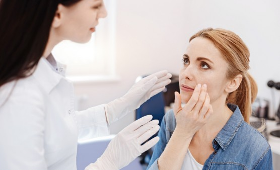 The Rise of the Combined Dental and Aesthetics Clinic