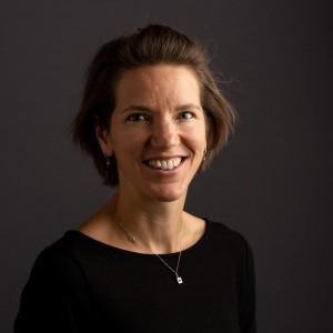 Naomi Ford