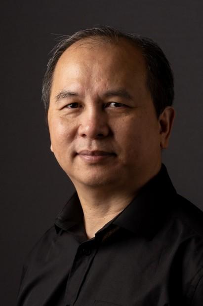 Dennis Diep